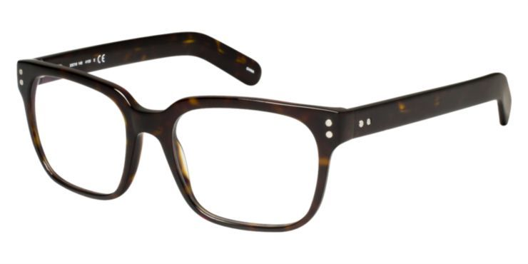 AndrewAndrew Tortoise T02001 | Glasses Online, Eyewear, and Contacts ...