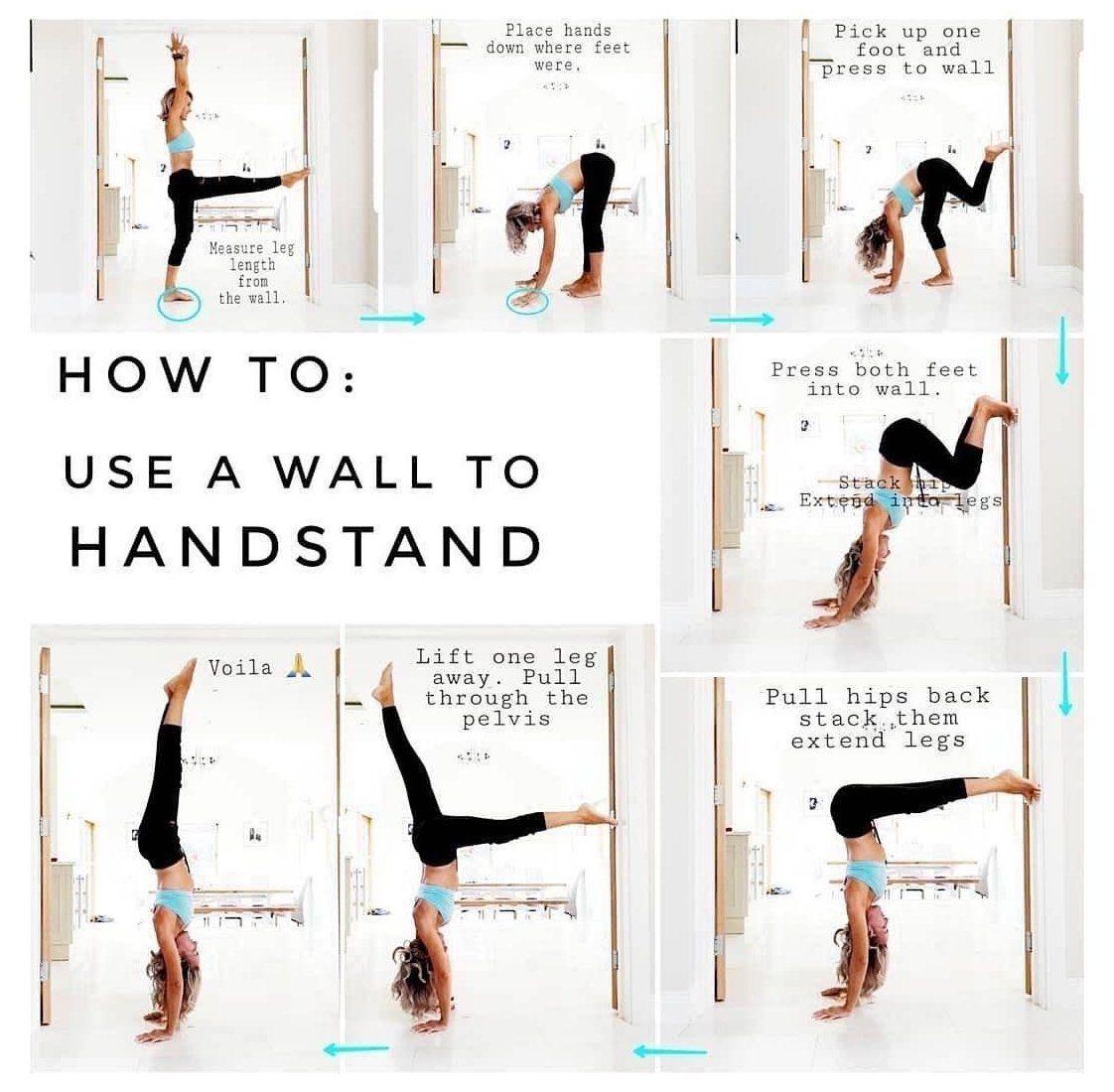 exerciții de yoga împotriva voricose video varicoză picioare în timpul sarcinii ce trebuie să faceți