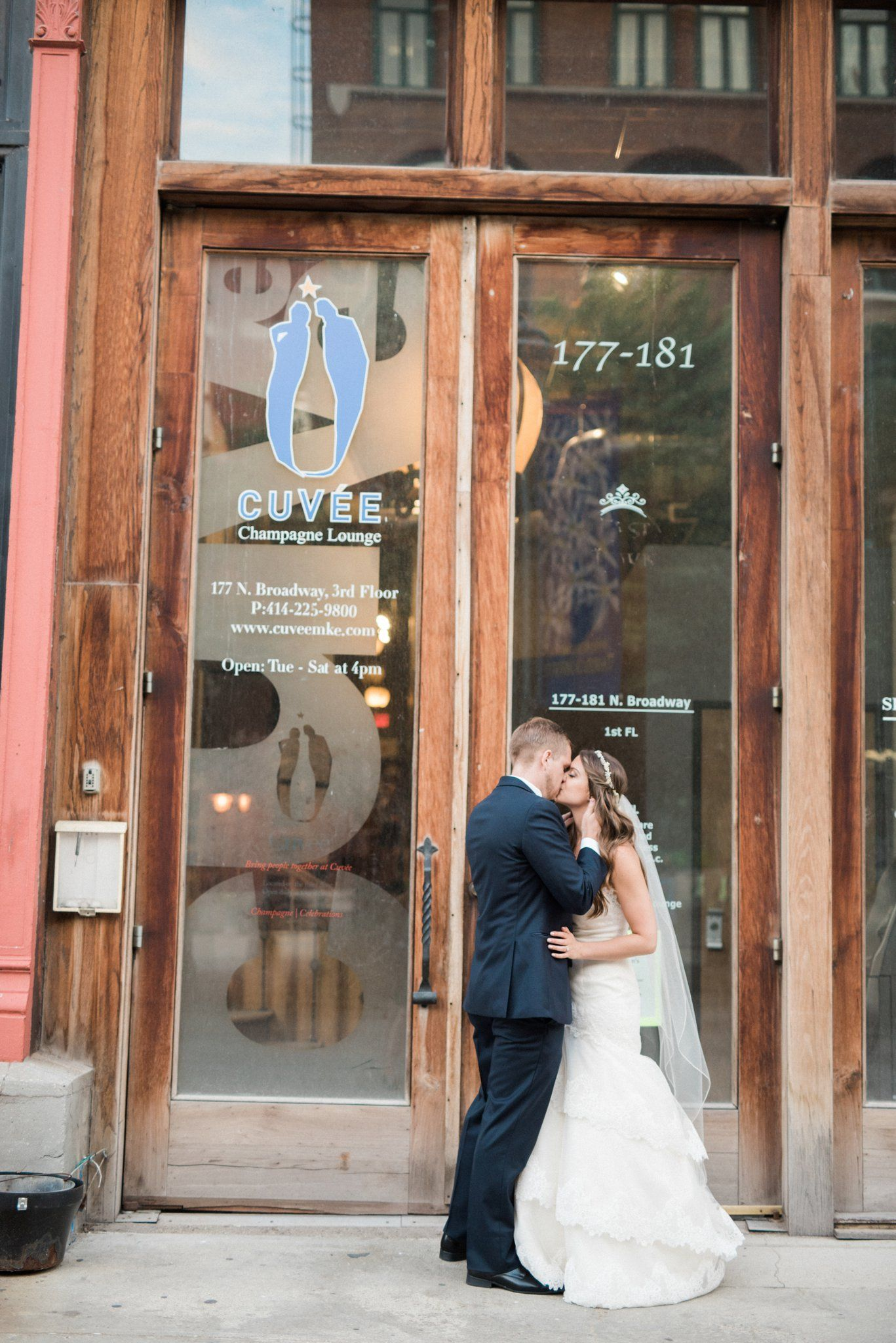 Amanda u zach amanda wedding venues and weddings