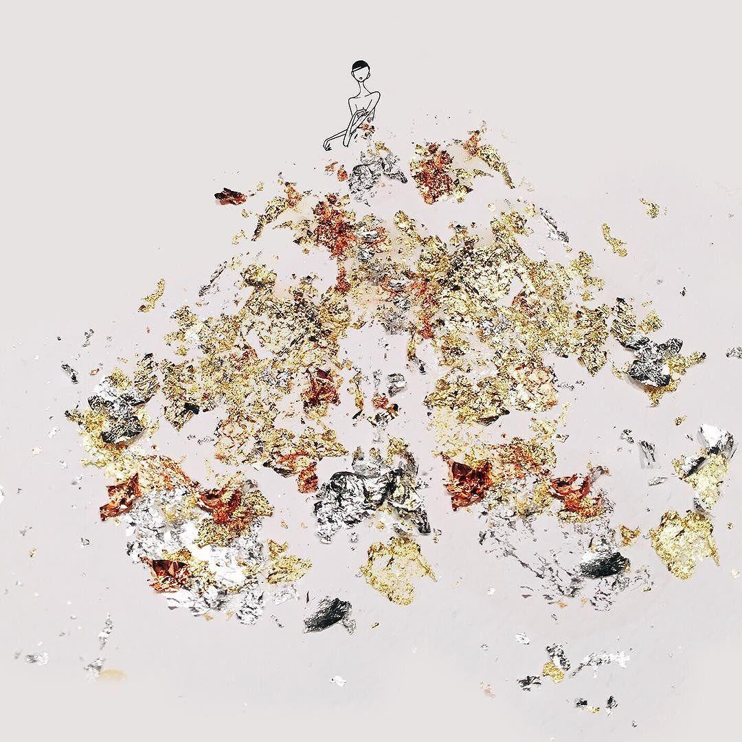 GoldSilverBronze  #다른거작업하다의도치않게  . . . #jskillustration  #jaesukkim #fashionstyle #fashionistagram #イラスト #fashionart #vsco #watercolor #fashionillustration #illustrator #artist #fashionillustrator #goldleaf #igart #fashionphoto #vscocam #패션일러스트 #일러스트 #일러스트레이터 #패션일러스트레이션 #illustration #illustrator #potd #ootd #illustrations #SusuGIrls by jaesukkim