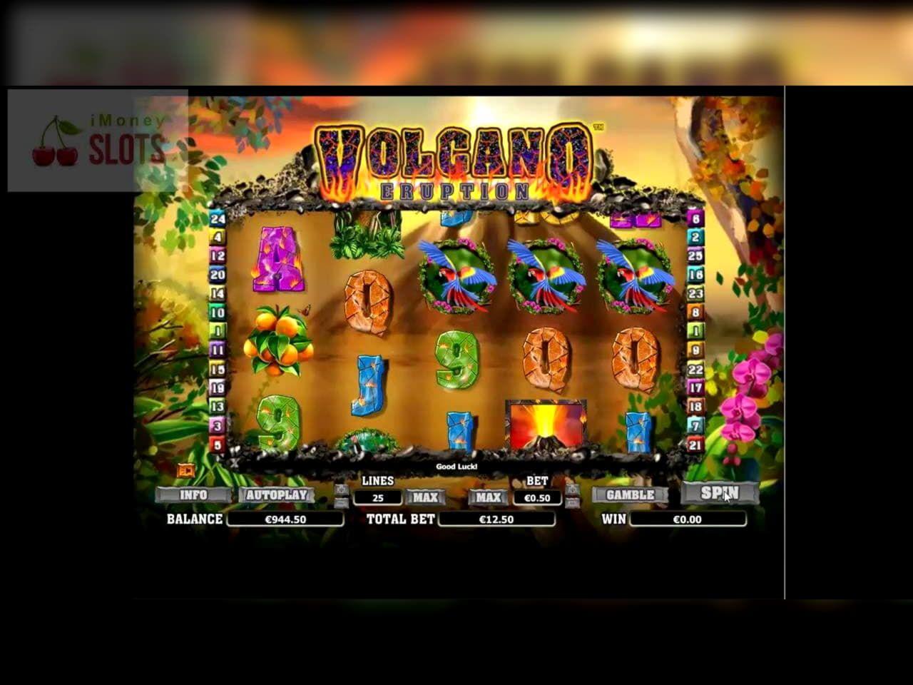 Euro 770 No Deposit Bonus At Betway Casino 66x Play Through Casino