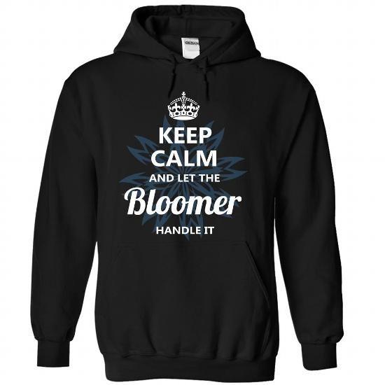 (KeepCalm2016) (BLOOMER-oxupwfbwzc - #shirts! #disney hoodie. ADD TO CART => https://www.sunfrog.com/Names/KeepCalm2016-BLOOMER-oxupwfbwzc-Black-46899165-Hoodie.html?68278