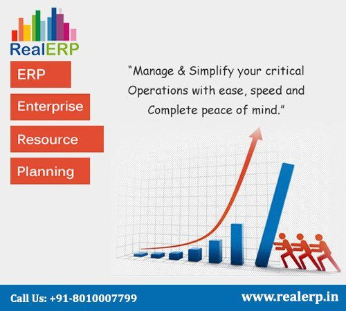 Realerp implementation services help you to install erp software realerp implementation services help you to install erp software and application at malvernweather Choice Image
