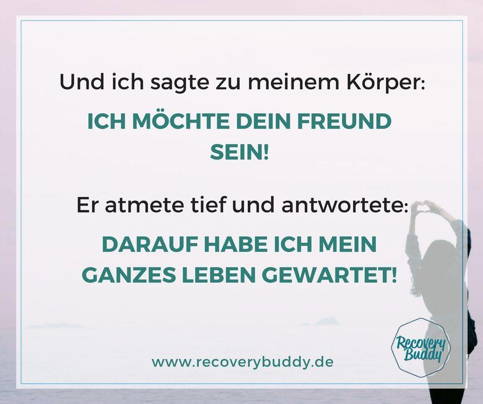 Motivation Essstörung, Tipps Magersucht, Bulimie, Hilfe, Anorexie ...