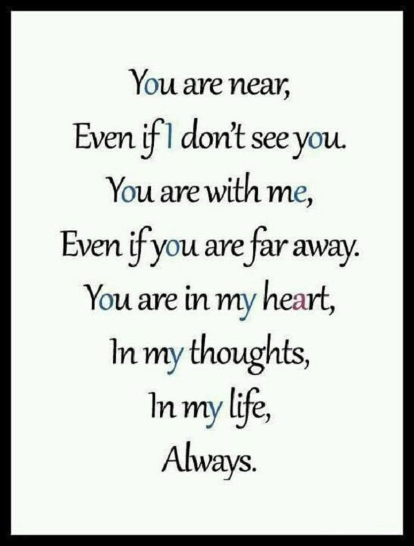 33 Quotes About Missing Someone You Love Quotes Pinterest Miss