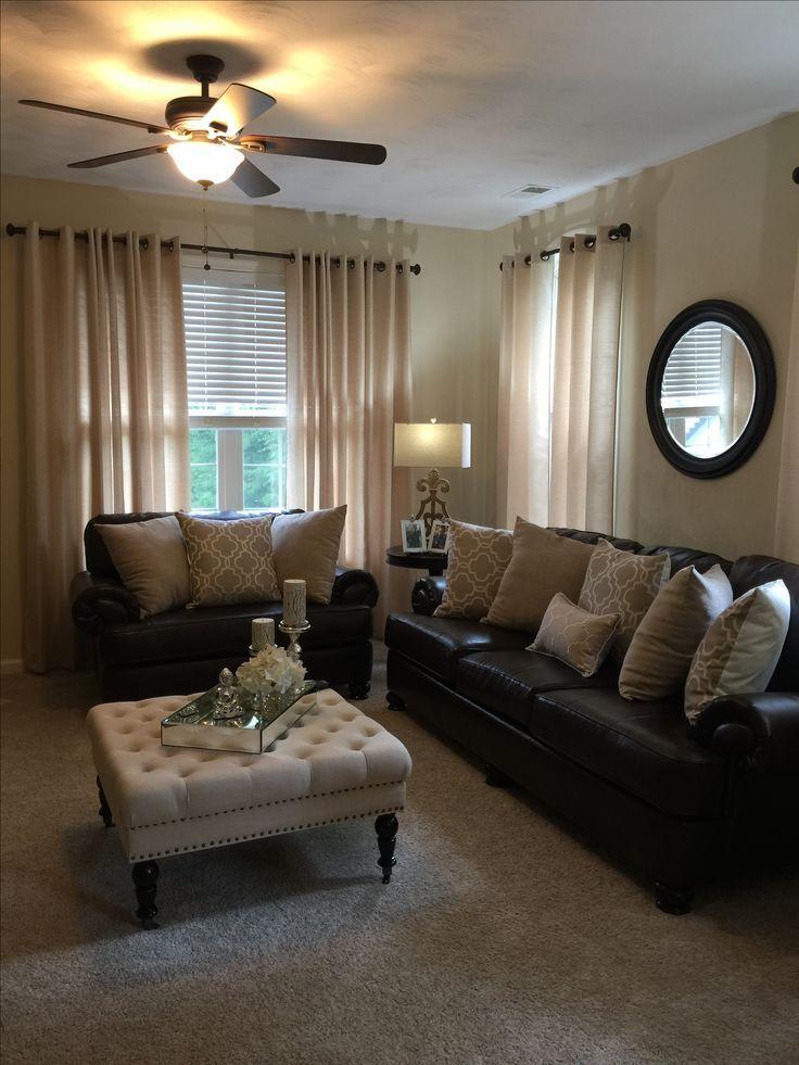 Wohnzimmer dekor wohnzimmer ideen diy living room for Hangedekoration wohnzimmer