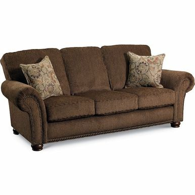 Lane Benson Stationary Sofa 630 30