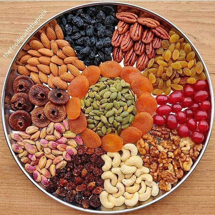 Pin by Malaika khan on Food Food, Healthy fruits