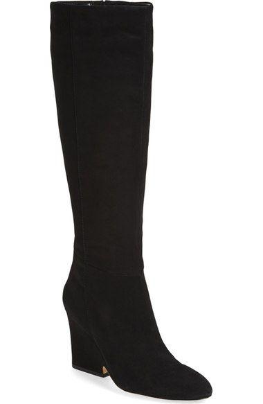 e6928afbc SAM EDELMAN  Whitney  Tall Boot (Women).  samedelman  shoes  boots ...