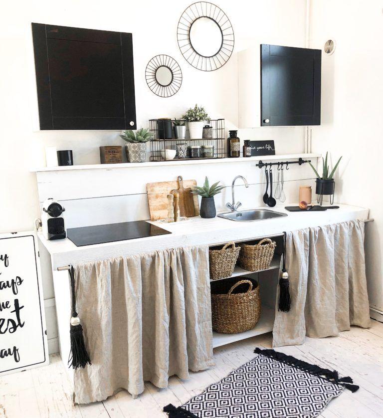 rachelstyliste r aliser sa cuisine sois m me maison. Black Bedroom Furniture Sets. Home Design Ideas