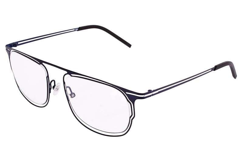 Genome 4 | Pinterest | Eyewear, Free shipping and Products