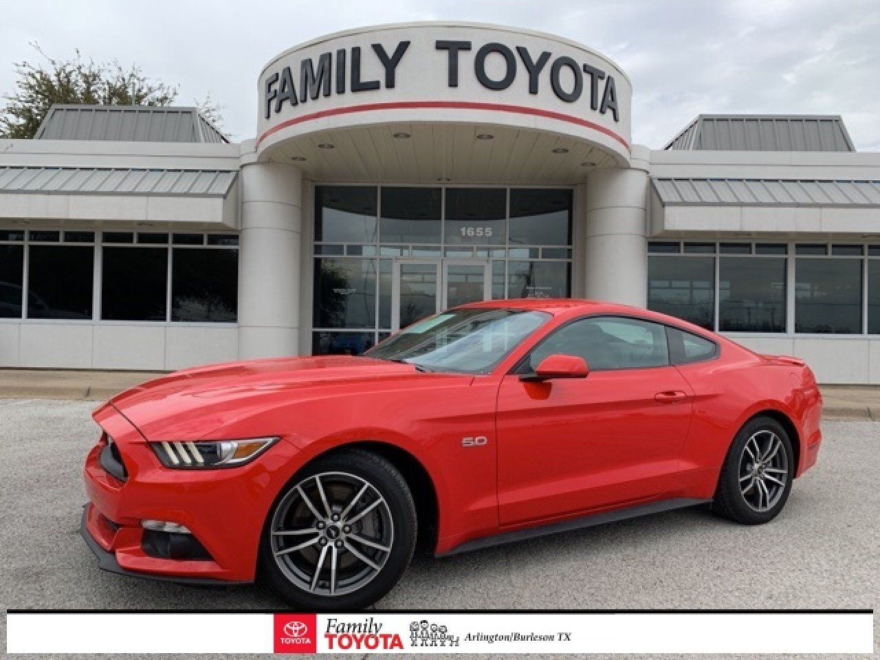 Elegant How Much Does A 2017 Ford Mustang Gt Cost Ford Mustang