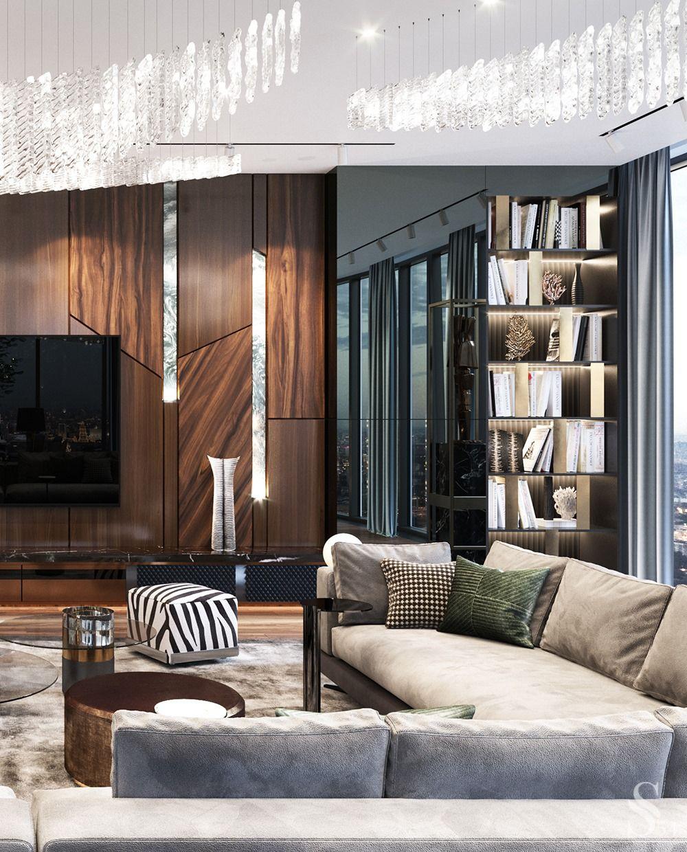 Pin By Daniela Maskova On House Decor Home House Design Living Room Decor