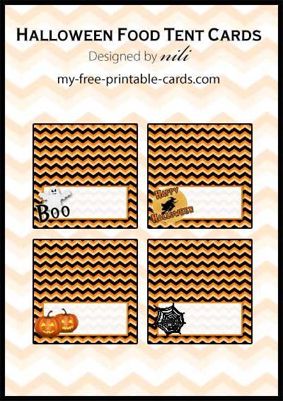 Halloween Printables Free Printable Holiday Cards Printable Holiday Card Halloween Printables Free