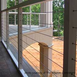 Front porch railings options designs and installation tips front porch railings options designs and installation tips solutioingenieria Images