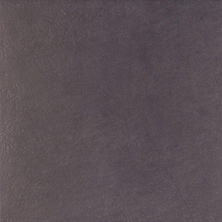 Marazzi #GM Anthracite 60x60 cm LF28 #Feinsteinzeug #Steinoptik - küche fliesen boden