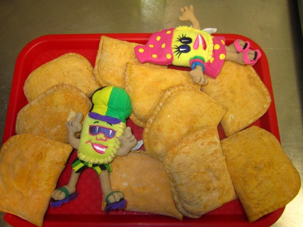jamaican patties and mr  mrs patty  jamaican patty caribbean recipes patties