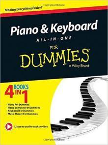 Violin For Dummies Pdf Free