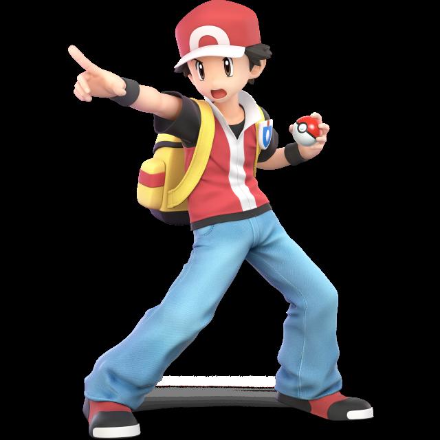 Super Smash Bros Ultimate All Pokemon Pokeball Pokemoneers Super Smash Bros Characters Smash Bros Super Smash Bros