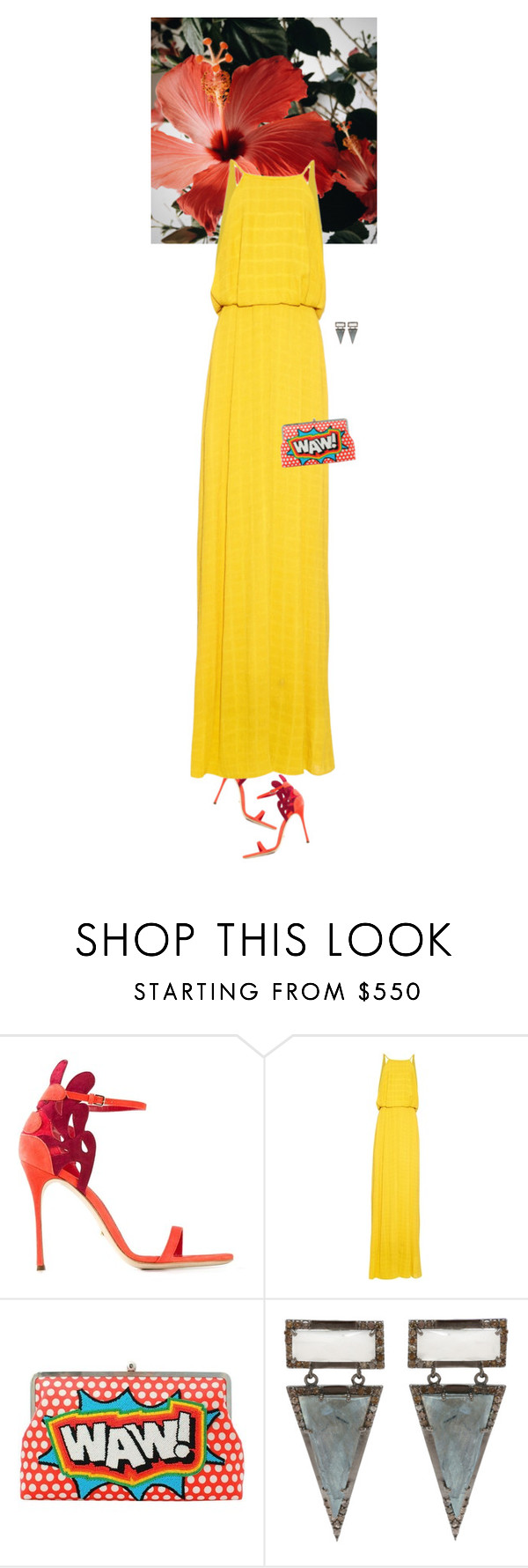 Untitled my polyvore finds pinterest rachel comey