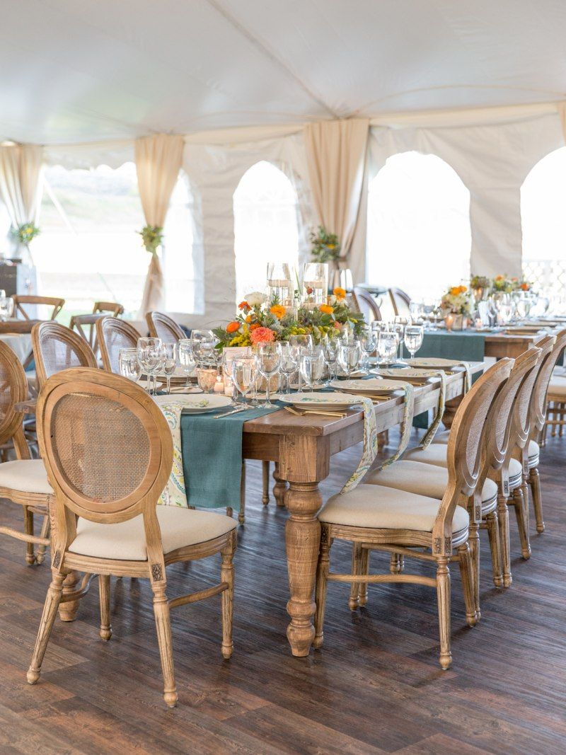 23++ Where to get wedding color swatches ideas in 2021
