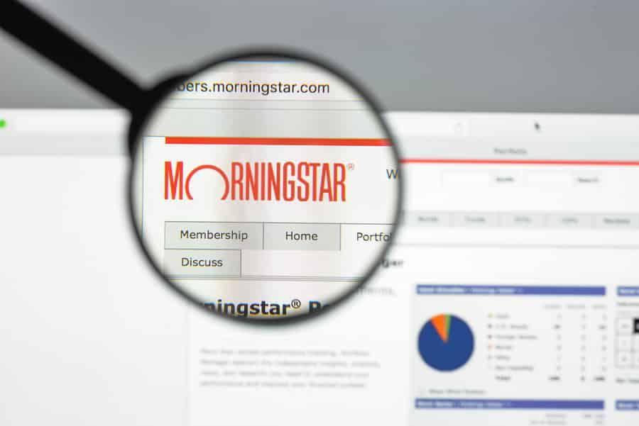 Sec orders morningstar credit ratings yo pay 35 million