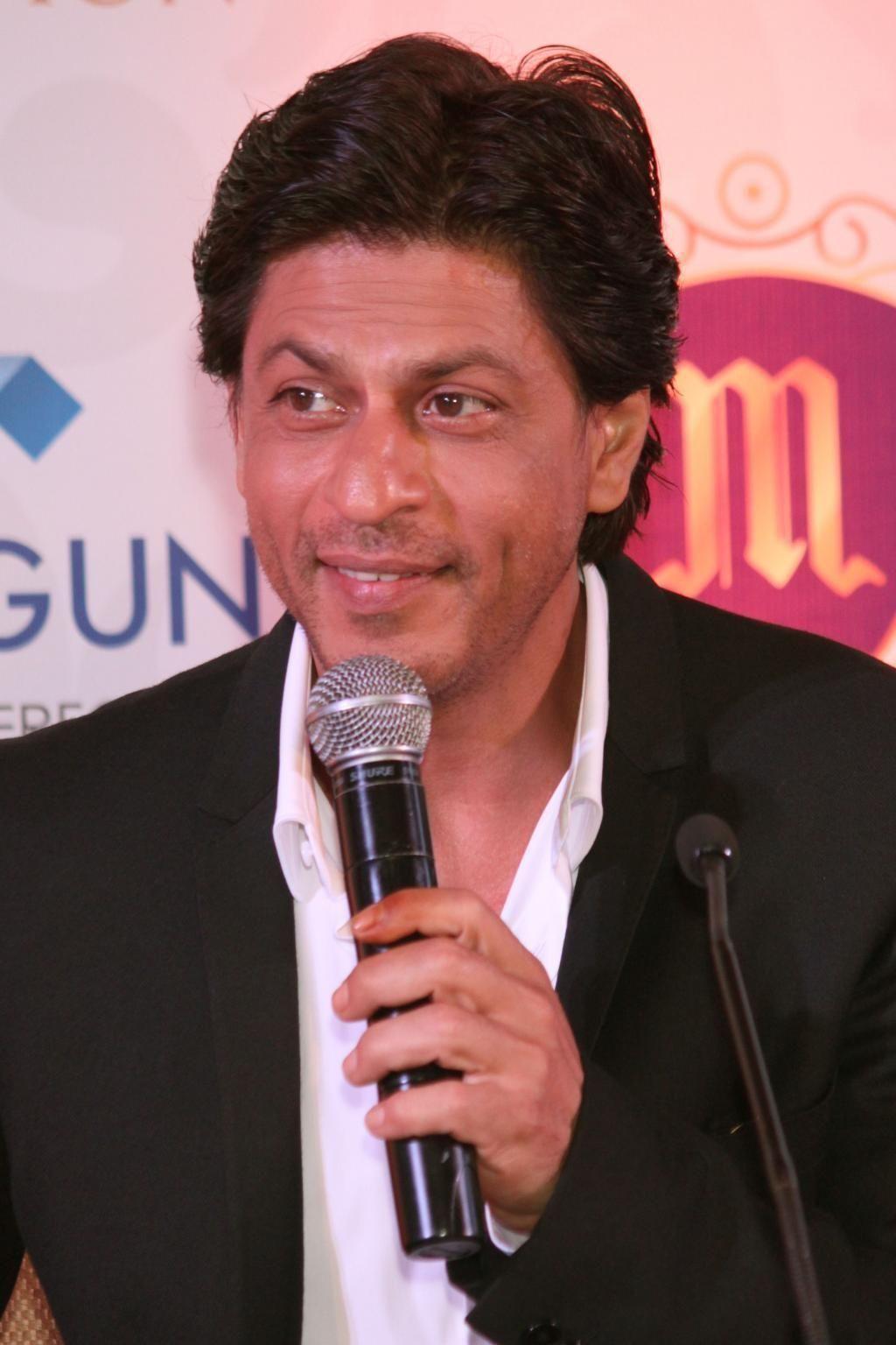 SRK Universe Russia on Twitter Shahrukh khan, Khan, Sundar