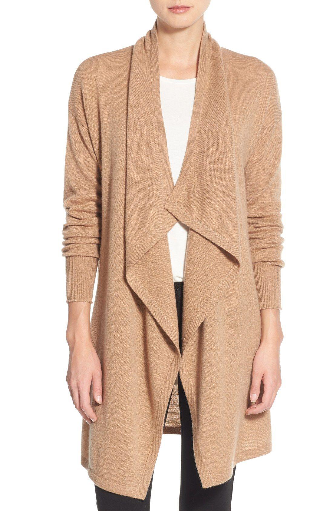 Nordstrom Anniversary Sale // Women's Picks | Utility jacket ...