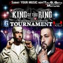 Various Artists - King Of The Ring Hosted by Tru Go Getta Mixtapes - Free Mixtape Download or Stream it