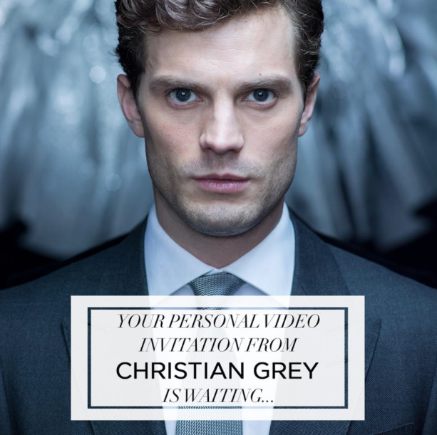 pelicula trailer ver online 50 sombras mas oscuras pelicula cincuenta sombras de grey. Black Bedroom Furniture Sets. Home Design Ideas