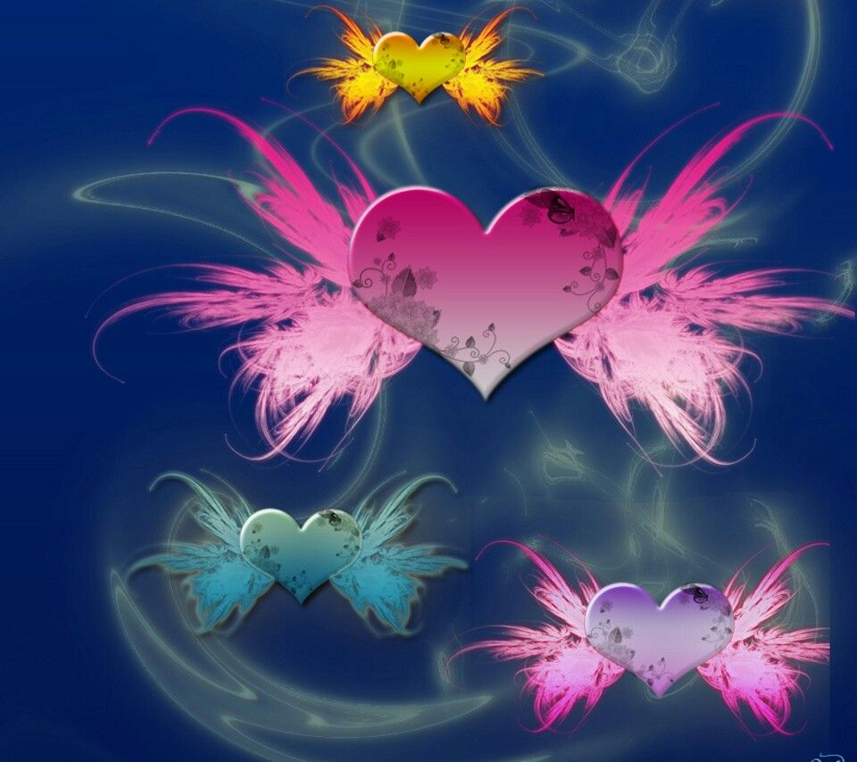 Hearts really cool pics pinterest hearts really cool voltagebd Choice Image