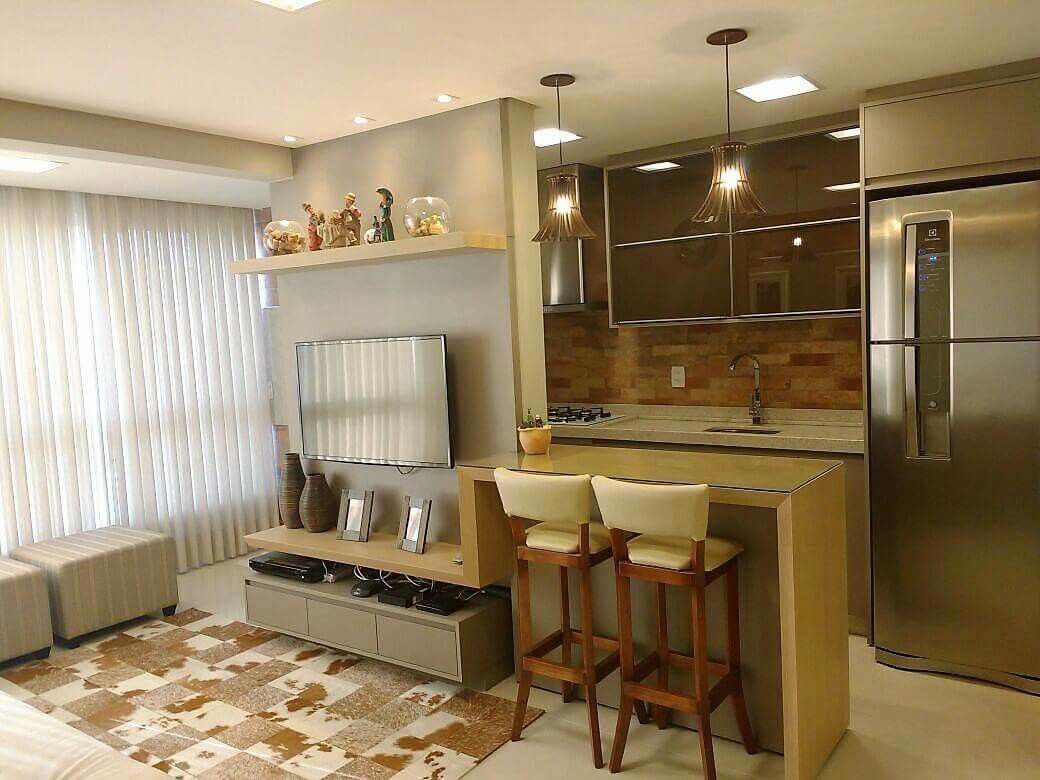 Bedroom interior design with almirah pin by martina keunecke beck on apartamento  sala  pinterest