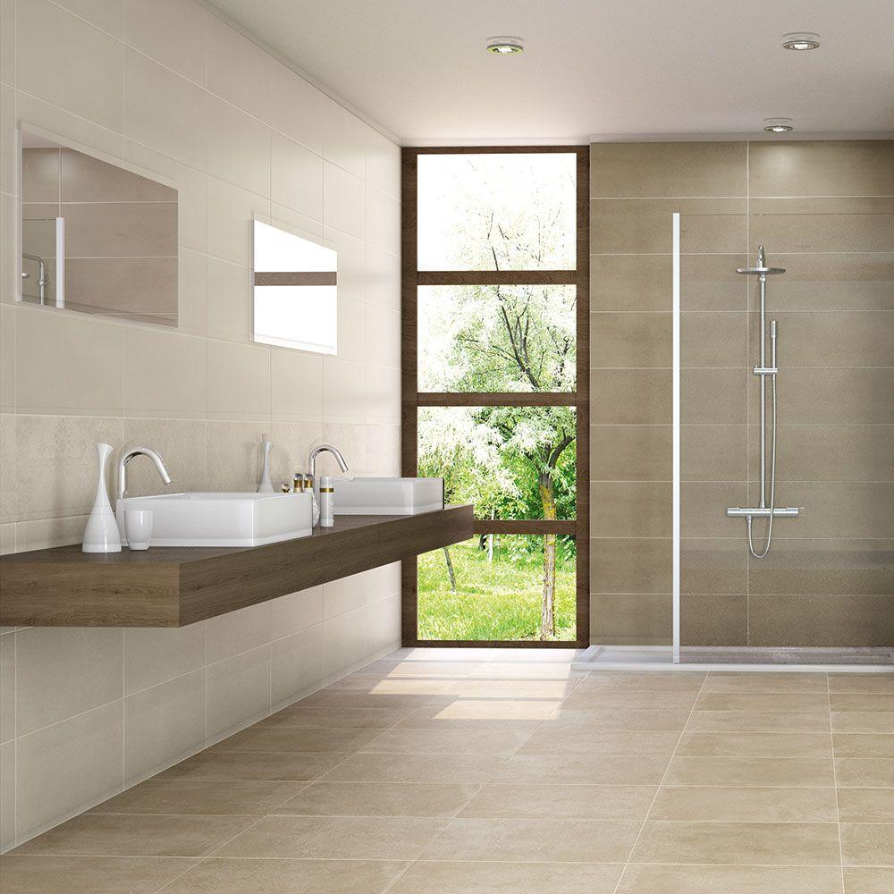 Delicieux Roca Bathroom · Roca BathroomGrand DesignsWall ...