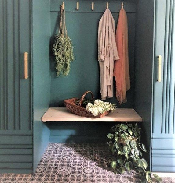 Seville Sheet Vinyl Flooring. Customer pic! ... #flooringideas #newflooring #vinylflooring #sheetvinyl #vinyltiles #zazousflooring #zazous #floortiles #flooringdesign #midcenturystyle #midcenturymodern #homeinspiration #bathroomdecor #interiorstyling #retroflooring #retrotiles #vintageflooring #vintagetiles #retrostyle #vintagestyle #interiorinspiration #homedecor #inspiringinteriors #flooringdesignideas #midcenturyfloor #midcentury #floorpops #moroccanflooring