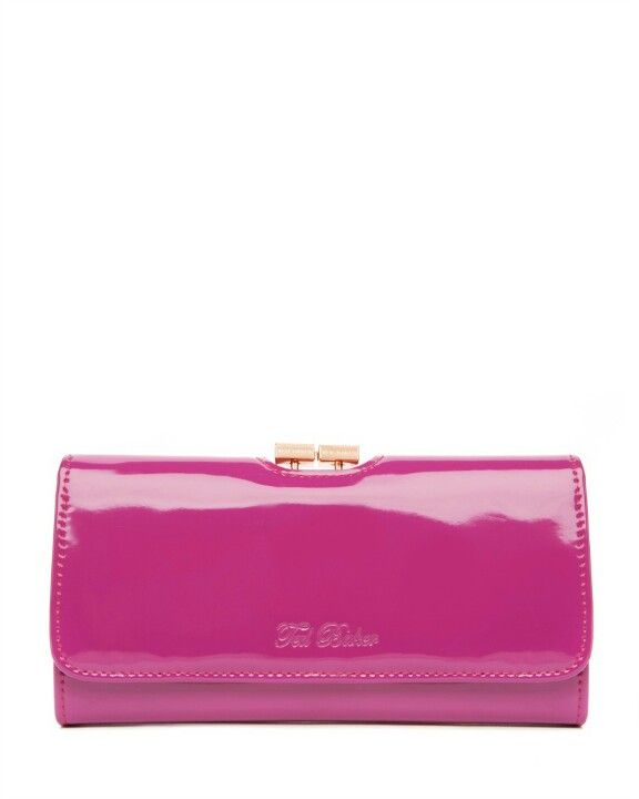 15cce5213673be Love this Ted baker purse