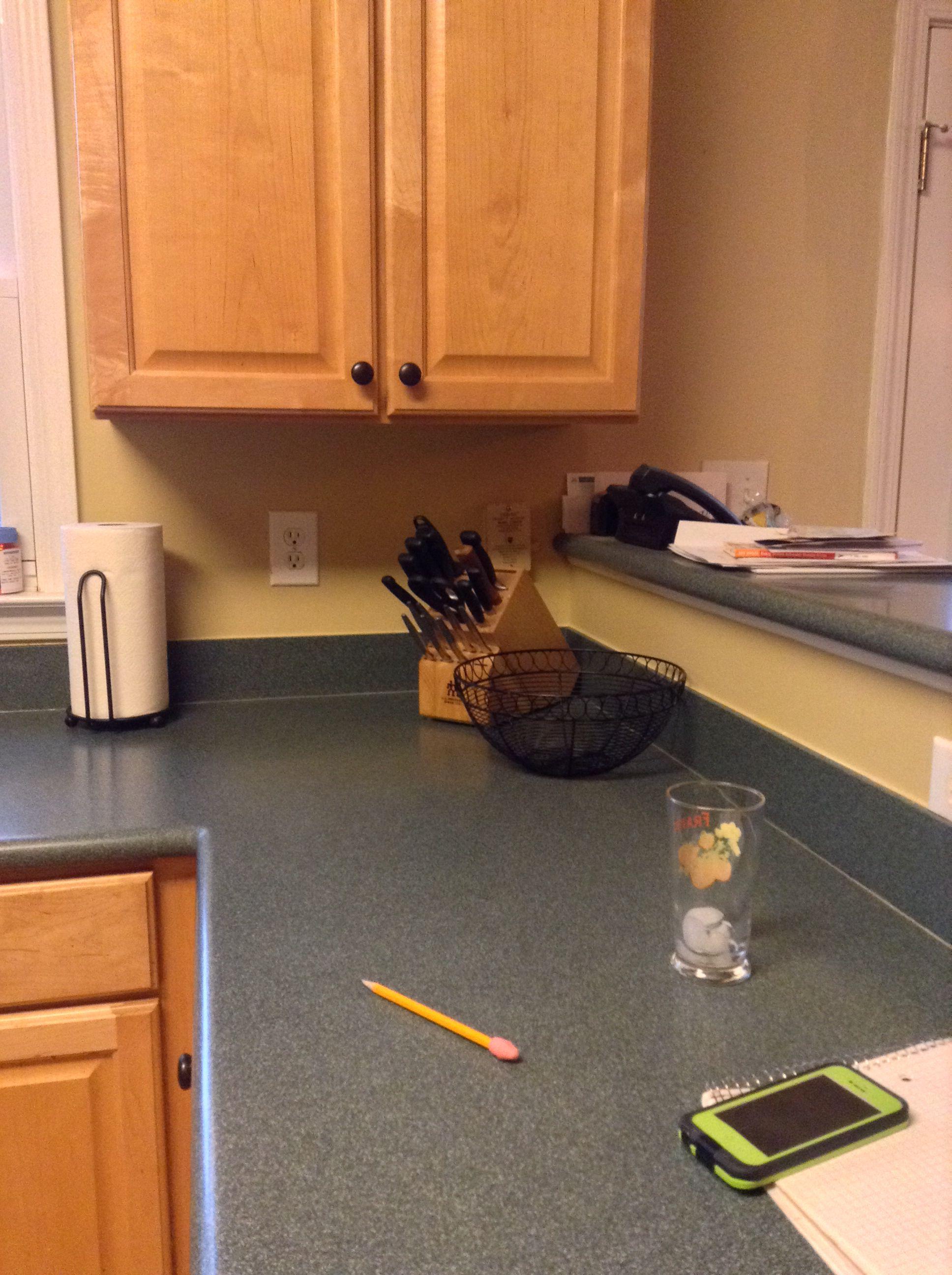 Pin By Bonny Dougherty On Kitchen Bartop Corian Countertops Corian Countertops