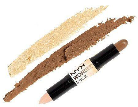 ماركة اونلاين قلم كونتور نيكس نوع المنتج أصلي وصف المنتج قلم كونتور وندر ستيك من نيكس لونه واضح سهل الاستخدام و Makeup Tools Makeup Instagram Posts