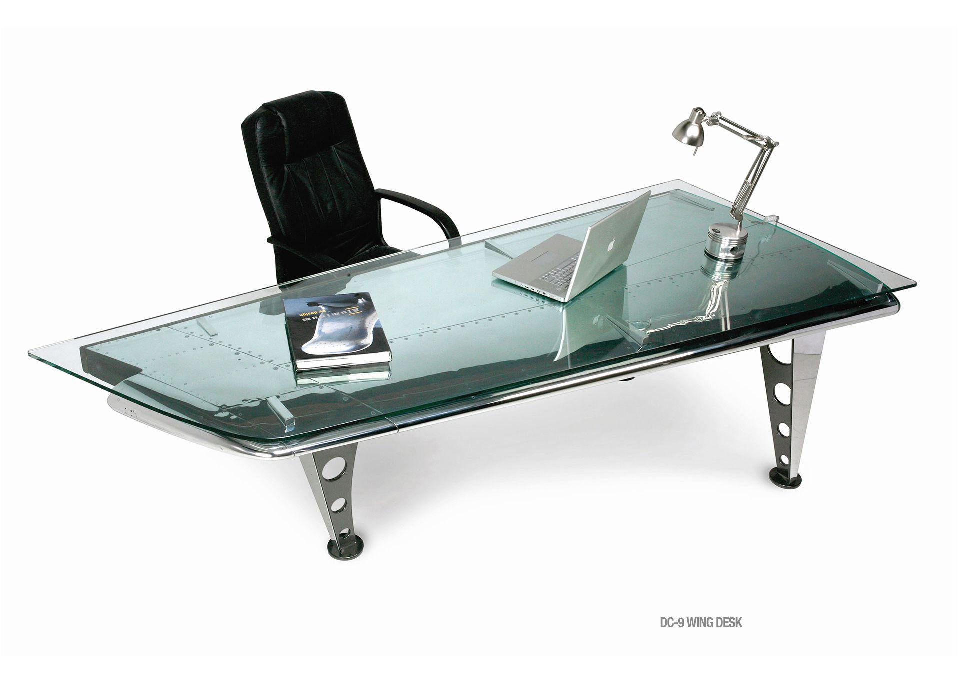Ordinaire Muebles De Material Reciclado @alvarodabril Furniture Recycled Material