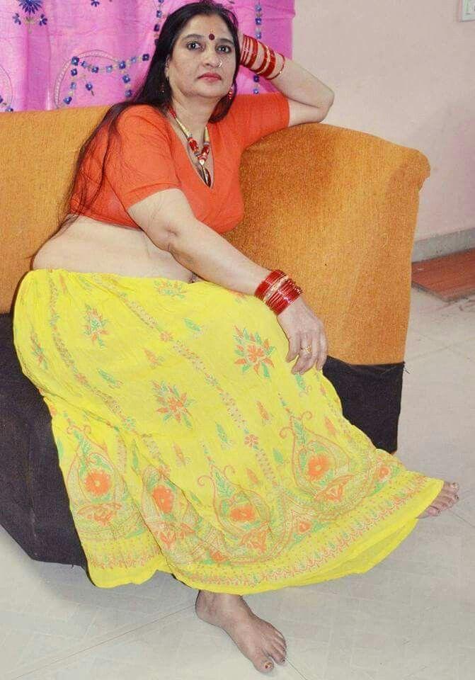 big boob bengali women nude