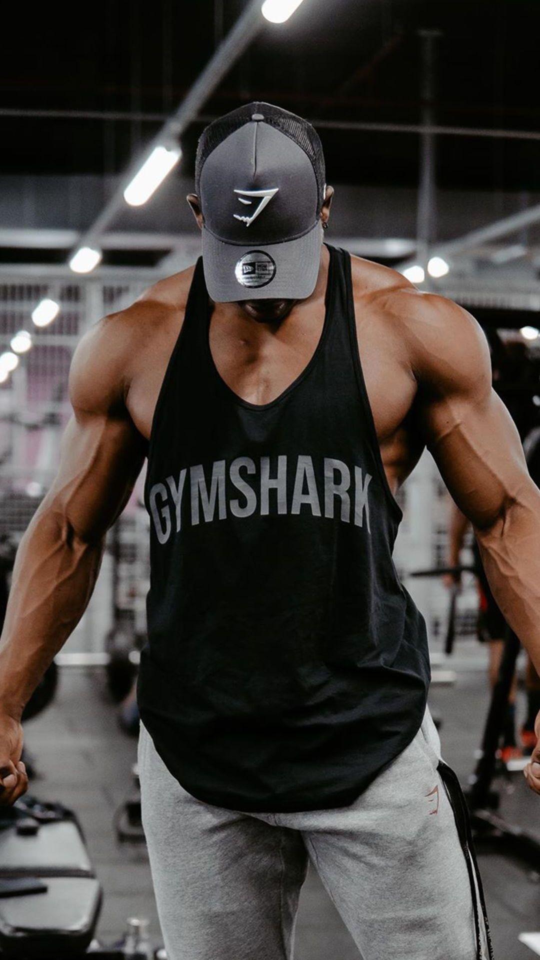 Gymshark Power Stringer Gym Photography Body Builders Men Fitness Photos
