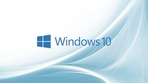 Logo Blue Windows 10 Wallpaper 1920x1080 Wallpapers Hd Anime Windows 10 Logo Windows 10 Logo Wallpaper Windows 10 Windows 10