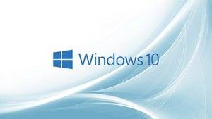 Win 10 Background Image Folder