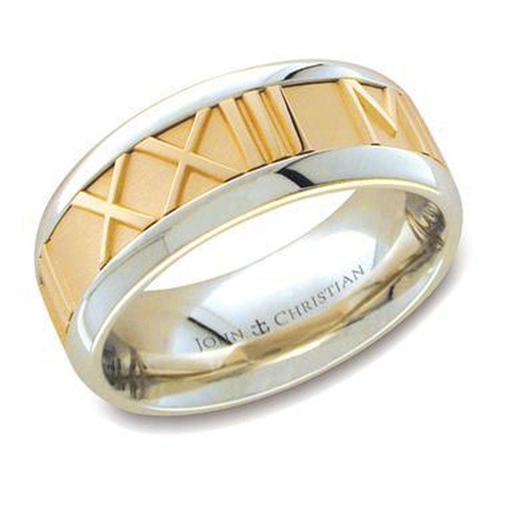 Anniversary Ring For Dad 50th Anniversary Ideas Pinterest