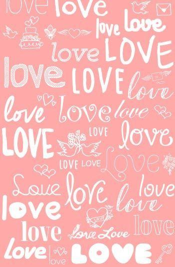 Fondos para whatsapp pink buscar con google fondos - Love wallpaper for whatsapp ...