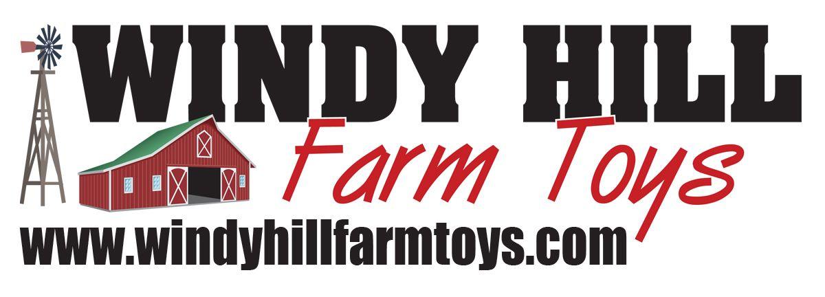 1/64 Model 42 Bin Farm toys, Tractors for sale, Farm trucks