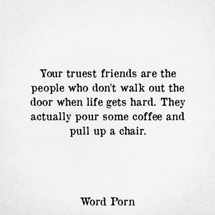 Pin By Julie Williams On Friendship Life Love Tears And