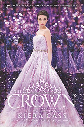 The Prince A Selection Novella Pdf