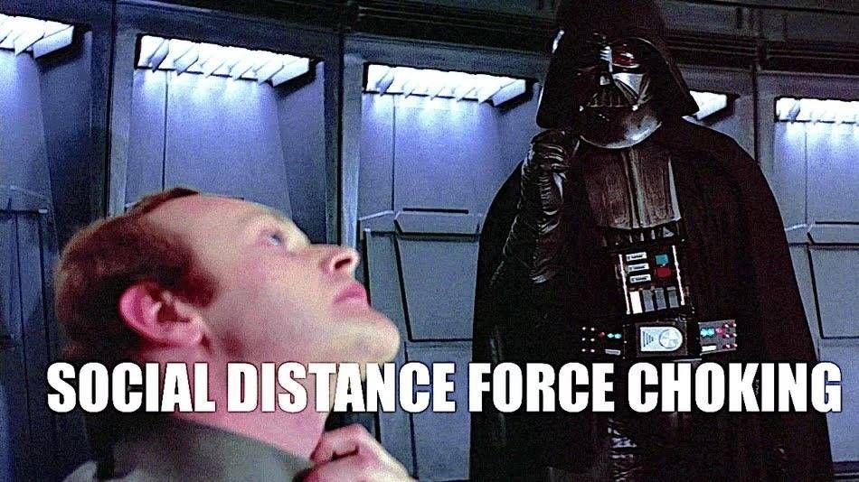 Pin By Lori Reynolds On Star Wars Star Wars Star Wars Memes Memes
