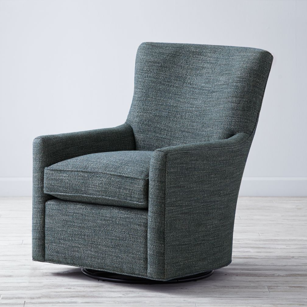 Toby Glider Furniture, Glider and ottoman, Stylish