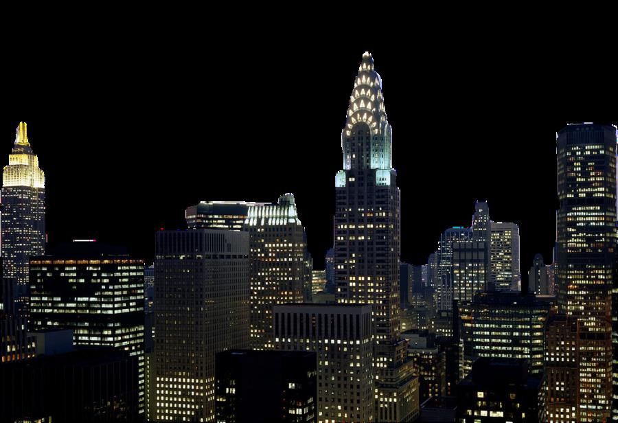 New York City Png Hq By Natyjonasproductions On Deviantart New York Travel Usa City